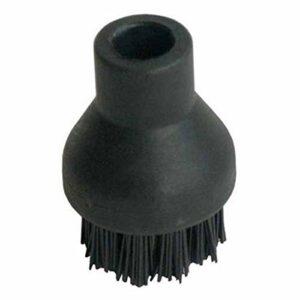 Petite brosse ronde (39039-36342) Nettoyeur vapeur 500584598 ASTORIA