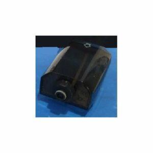 Ariete Réservoir d'eau balai à vapeur Steam Mop Sweeper 2706 4163